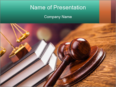 0000101196 PowerPoint Template