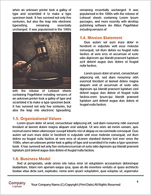 0000101196 Word Template - Page 4