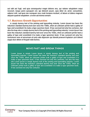 0000101196 Word Template - Page 5