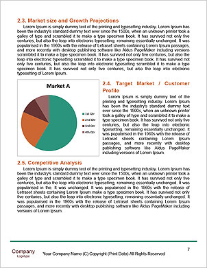 0000101196 Word Template - Page 7