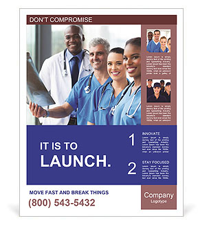 0000101197 Poster Template