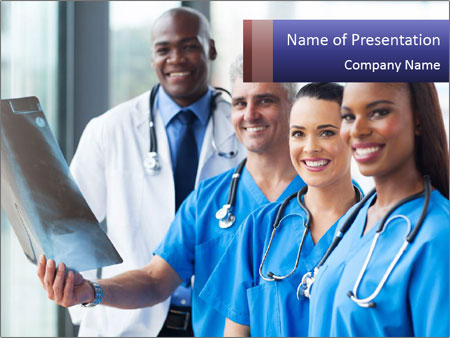 0000101197 PowerPoint Template
