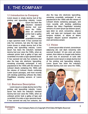 0000101197 Word Template - Page 3