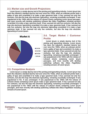 0000101197 Word Template - Page 7