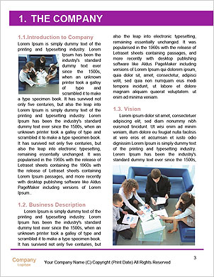0000101198 Word Template - Page 3