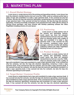 0000101198 Word Template - Page 8