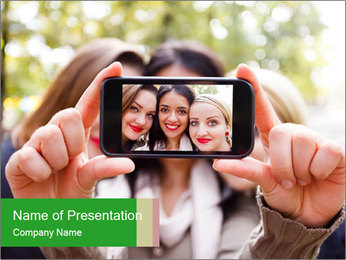 0000101199 PowerPoint Template