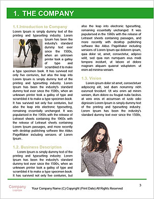0000101199 Word Template - Page 3