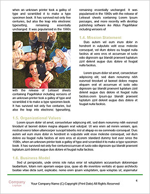 0000101199 Word Template - Page 4