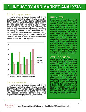 0000101199 Word Template - Page 6