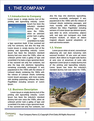 0000101200 Word Template - Page 3