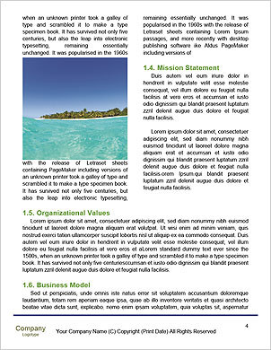 0000101200 Word Template - Page 4