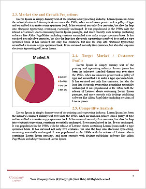 0000101201 Word Template - Page 7
