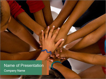 0000101202 PowerPoint Template