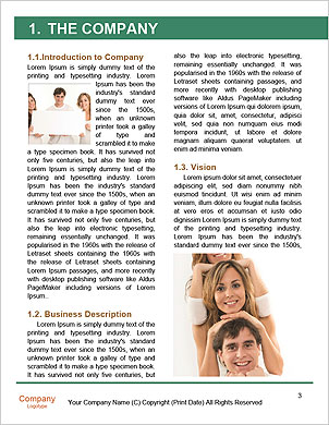 0000101202 Word Template - Page 3