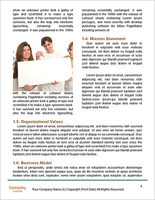 0000101202 Word Template - Page 4