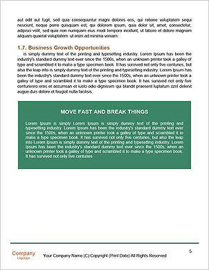 0000101202 Word Template - Page 5