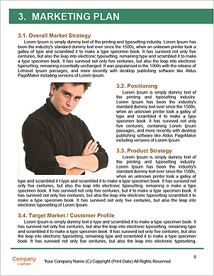 0000101202 Word Template - Page 8