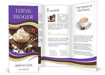 0000101203 Brochure Template