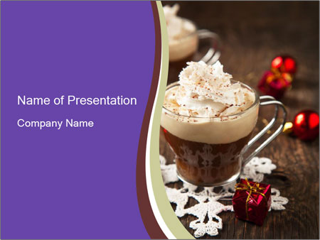 0000101203 PowerPoint Template