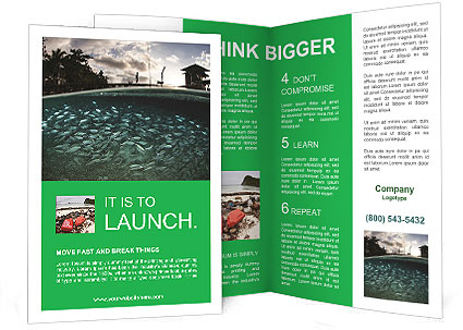 0000101204 Brochure Template