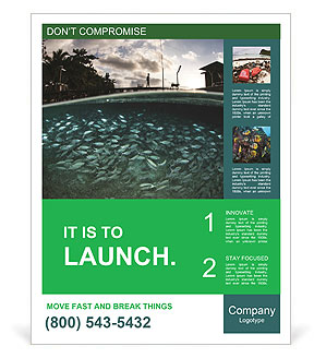 0000101204 Poster Template