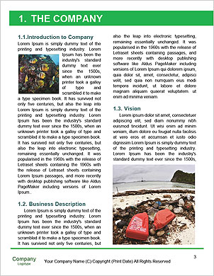 0000101204 Word Template - Page 3
