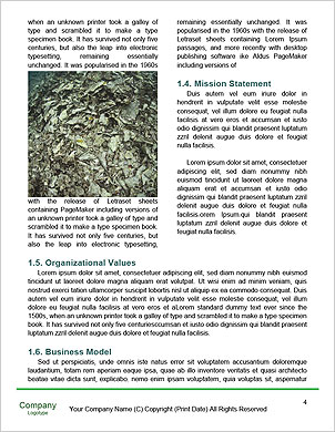 0000101204 Word Template - Page 4