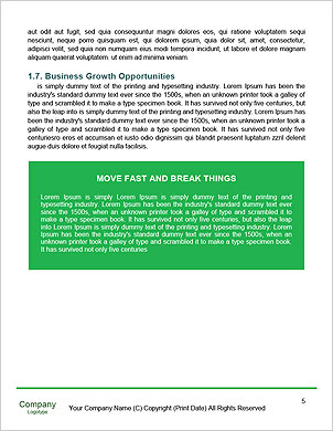 0000101204 Word Template - Page 5