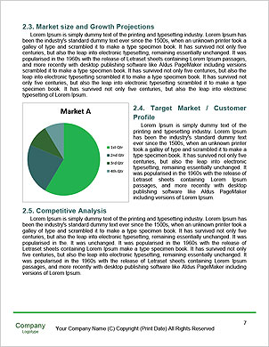 0000101204 Word Template - Page 7