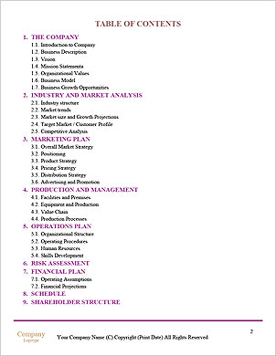 0000101206 Word Template - Page 2