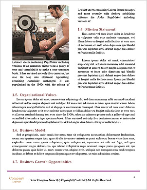 0000101206 Word Template - Page 4