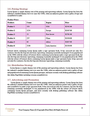 0000101206 Word Template - Page 9