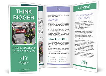0000101207 Brochure Template