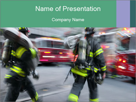 0000101207 PowerPoint Template