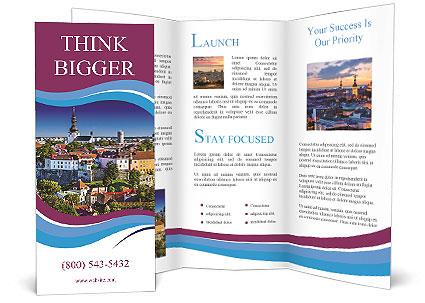 0000101209 Brochure Template