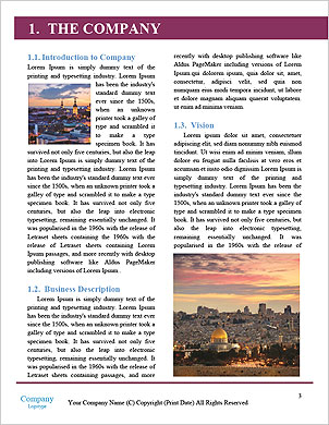 0000101209 Word Template - Page 3