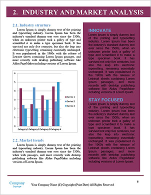0000101209 Word Template - Page 6