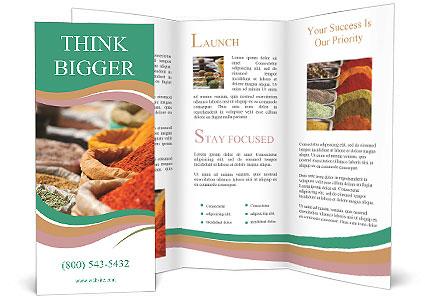 0000101210 Brochure Template
