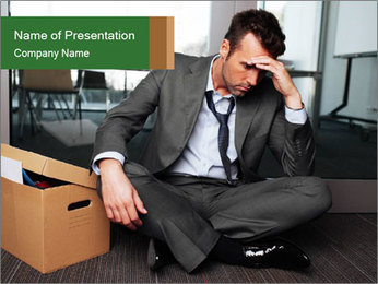 0000101212 PowerPoint Template