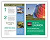 0000101213 Brochure Template