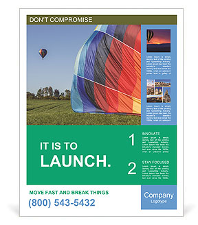 0000101213 Poster Template