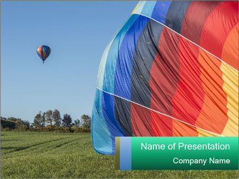 0000101213 PowerPoint Template