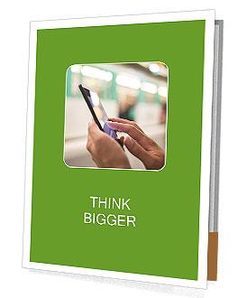 0000101214 Presentation Folder