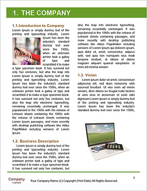 0000101214 Word Template - Page 3