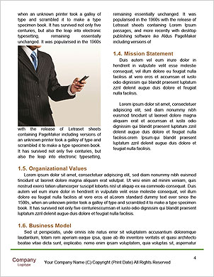 0000101214 Word Template - Page 4