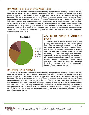 0000101214 Word Template - Page 7