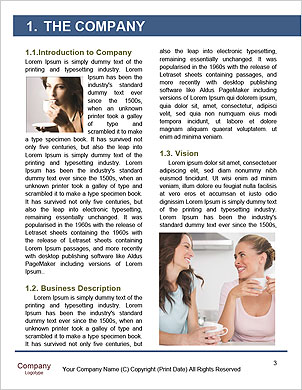 0000101215 Word Template - Page 3