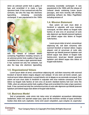0000101215 Word Template - Page 4