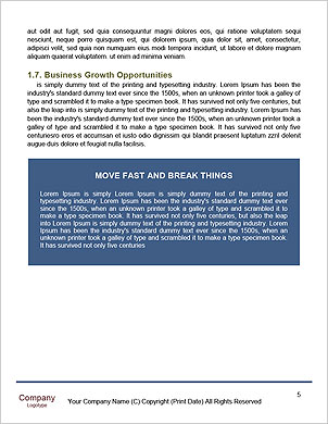 0000101215 Word Template - Page 5